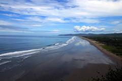 (Pucko Ng) Tags: ocean life travel blue vacation people sun beach portraits fun ecuador tan salinas explore montanita