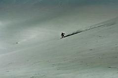 Please Keep Laax Open! (FVDB Photography) Tags: schnee mountain snow alps speed snowboarding schweiz switzerland swiss powder riding crap gr alpen schweizer laax flims ch shredding graubnden pulverschnee aprilpowder masegn easterriding