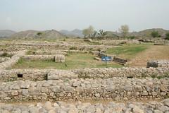 IMG_5814 (Triin Olvet) Tags: pakistan taxila