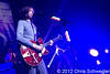 Snow Patrol @ The Fillmore, Detroit, MI - 04-20-12