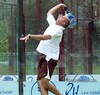 """Jose Marmolejo padel masculina torneo cudeca reserva higueron mayo • <a style=""""font-size:0.8em;"""" href=""""http://www.flickr.com/photos/68728055@N04/7172611740/"""" target=""""_blank"""">View on Flickr</a>"""