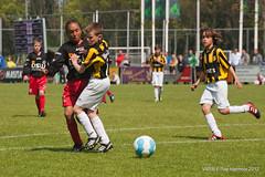 ALG_1549 (nikontino) Tags: city una velo voetbal excelsior 2012 almere rcl vitesse noordwijkerhout toernooi vvs etop vvsb haaglandia nikontino zouaven vvsbetop2012noordwijkerhout