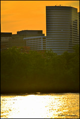 View of Rosslyn (VA) skyline across from the Potomac River (BAR Photography) Tags: abstractphotos barphotography imagesofrosslyn lincolnmemorial lincolnmemorialcircle lincolnmemorialsteps nikonphotography perceptionphotos potomacriver potomacriveratsunset potomacriversunset potomacriverview potomacriverwater potomacsunset rosslynskyline rosslynva rosslynvirginia rosslynarchitecture rosslynatnight rosslynbuildings rosslynhotels rosslynskylineview rosslynview rosslynvaskyline washingtondcsunsets cityskyline colorfulsunsets dayphoto dcpictures emptinessphotos eveningphotography eveningsunsets lightingphotography naturephotography noflashphotography outsidephotography photoaday photooftheday pictureaday pictureoftheday portraitphotos roadphotography skyphotography skyphotos skysunsets sunsetphotos sunsetclouds sunsetphotography sunsetshots sunsetskies sunsetsky sunsettrees watersunsets rosslyn va vaskyline