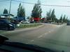 eIMG-20120602-00804 (Lord Dethan) Tags: bali jalan tok tokbali