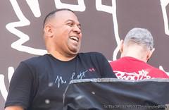 Larry Levan Street Party 2014-05-11(111)LR5  Edit (ITRLPhotos) Tags: kingst francoisk redbullmusicacademy larrylevan daviddepino joeyllanos