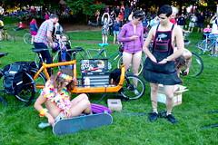 100_0715 (All Halley's Eve) Tags: beauty bicycle volunteers pdx organizers positivity worldnakedbikeride grouprides nakedbikeride wnbr oildependency bodyshaming pdwnbr bodypositiity