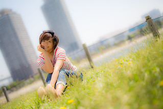 安枝瞳 画像46