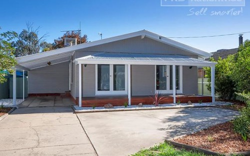 22 Mason Street, Galore NSW 2650