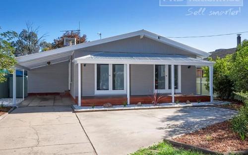 22 Mason Street, Galore NSW 2650