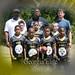 Football01Team copy 9steelers1