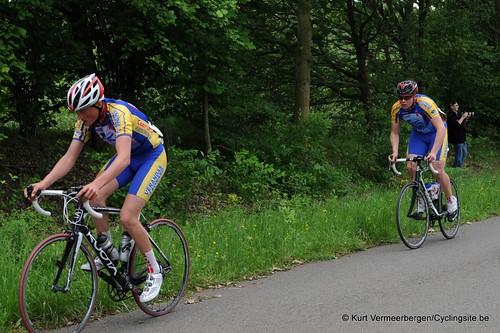 Nieuwrode 240514 (221)