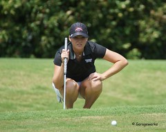 2014 NCAA Division I Women's Golf Championship (Garagewerks) Tags: wood woman college oklahoma sport female club mississippi golf championship ally iron university all state bigma sony country sigma womens tulsa division athlete ncaa mcdonald 2014 mississippistateuniversity 50500mm views50 views100 i views150 tulsacountryclub f4563 slta77v allymcdonald