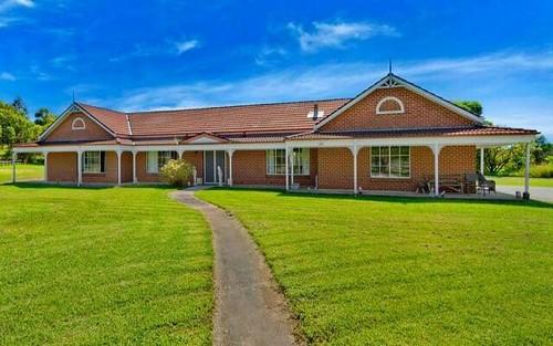 4 Woodburys Lane, Tumbi Umbi NSW