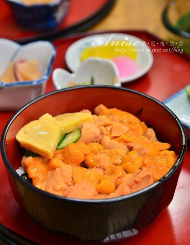 小樽三角市場_021.jpg