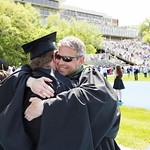 "<b>Commencement_052514_0066</b><br/> Photo by Zachary S. Stottler<a href=""http://farm6.static.flickr.com/5197/14330183493_4b832467c7_o.jpg"" title=""High res"">∝</a>"
