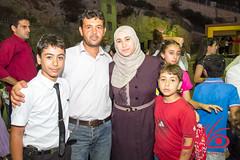 IMG_7756 (al3enet) Tags: مدرسة الشافعي هشام الفريديس دكناش
