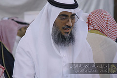 896 (Abdulbari Al-Muzaini) Tags: