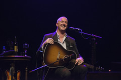 Josh Homme @ Royal Festival Hall (Something For Kate) Tags: uk music london festival stone hall concert nikon unitedkingdom guitar joshua live centre gig royal 85mm southbank josh queens age gb acoustic meltdown guitarist royalfestivalhall homme queensofthestoneage qotsa 2014 joshhomme joshuahomme d5300 f18g lastfm:event=3878292 lastfm:event=3878293
