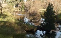 Riverside, Woolbrook NSW