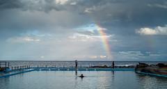 N1120785.jpg (meerecinaus) Tags: rainbow deewhy beach newsouthwales australia au