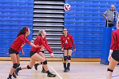IMG_3047 (SJH Foto) Tags: girls volleyball high school mount olive mt team tween teen teenager varsity bump