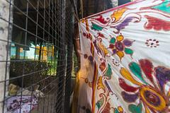 shadow (Kolkata Jukebox) Tags: caning saree kolkata kolkatajukebox jukebox street streetphotography streets kolkatastreet canon travel