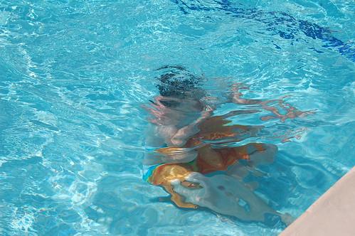 05-27-11 Adam under water
