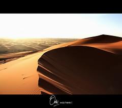 "Pure Belle.! (Ohoud ""Oudi"") Tags: desert saudi riyadh od    oudi odphoto    oudiphoto"