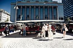Streets of Stockholm-72 (Clickpix) Tags: travel reisen sweden stockholm urlaub schweden skandinavien scandinavia skansen smaland