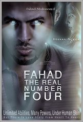 I AM NUMBER FOUR {FaHaD} ({FaHaD} | Never rent your mind!) Tags: alex photoshop canon movie poster four site am al action forum arts iso number mohammed adobe dianna saudi arabia scifi 100 1855 f18 riyadh fahad   thriller     2011    arwan pettyfer agron 550d   i cs5        flickraward