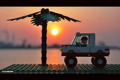 77. Children's toy (+5) (JdJ Photography (www.jdj-photography.nl)) Tags: auto city sunset sun sunlight house west holland building tree netherlands amsterdam river toy evening zonsondergang europa europe driving lego pirates bouwen rally north helmet nederland sunny racing boom palmtree motorcycle motor dakar huis avond mokum zon touring province stad stig ij helm westerpark noordholland zonlicht houthavens ndsm noord speelgoed topgear palmboom benelux piraten rivier racen rijden amsterdamwest randstad amsterdamnoord toeren zonnig ndsmwerf provincie northholland zonneschijn amsterdamnorth raceauto ndsmwharf huisjeboompjebeestje ndsmshipyard tuindorpoostzaan haparandadam