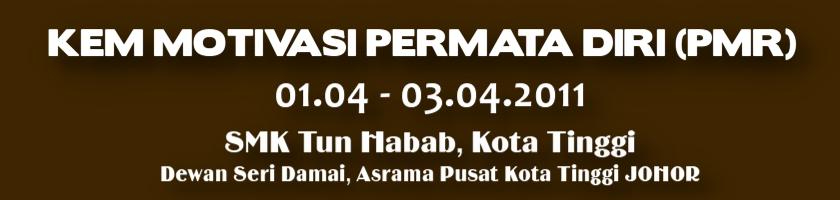 20110401-03_SSC-KemMotivasiPermataDiriSMKTH-TAJUK
