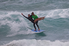 Manly Malibu Boardriders Club, Snowy Festival Finals 2011 (Craig Jewell Photography) Tags: winter beach surf waves surfer manly sydney wave overcast australia competition malibu f50 northsteyne iso640 surfingcontest 13200sec ef500mmf4lisusm canoneos1dmarkiv cpjsm craigjewellphotography