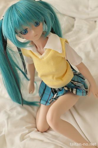 Tokyodoll_POPMATE_Myu-DSC_4646