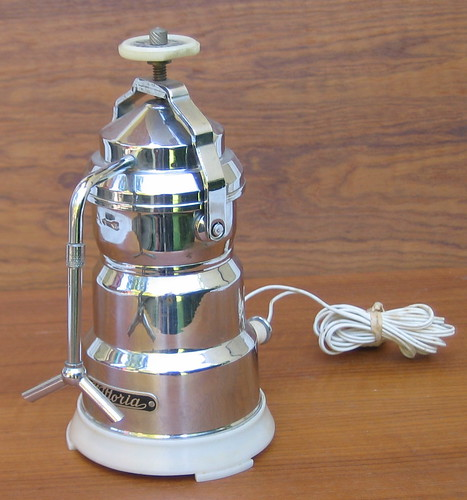 Cafe ora automatic espresso machine coffee maker with milk frother grinder