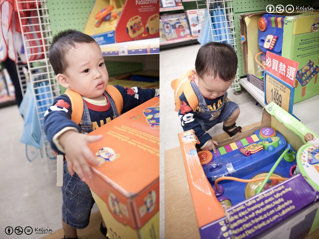 20120404兒童節快樂-13.jpg