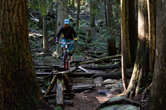 Expresso on Fromme (jason fuller) Tags: north shore taylor morgan expresso fromme