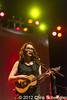 Ingrid Michaelson @ Royal Oak Music Theatre, Royal Oak, MI - 04-11-12