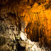 Howe Caverns - Howes Cave, NY - 2012, Apr - 20.jpg by sebastien.barre