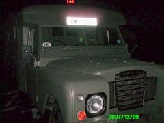 PICT0028