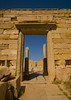 Severan Forum, Leptis Magna, Libya (Eric Lafforgue) Tags: africa old colour history archaeology stone architecture outdoors ancient day roman classical libya leptismagna libia libye libyen nationallandmark placeofinterest oldruin líbia libië libiya リビア ribia liviya libija либия לוב 리비아 ливия լիբիա ลิเบีย lībija либија lìbǐyà 利比亞利比亚 libja líbya liibüa livýi λιβύη a0012432