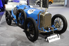 1928 Amilcar C6 Voiturette (pontfire) Tags: amilcar de course 2 places blue bleue フランス車 française french französisches francés francese oldtimer bil αυτοκίνητο 車 автомобиль automotive auto cars voiture sports sport classic car antique old vieille ancienne collection autos automobile automobiles voitures coche coches carro carros pontfire classique anciennes automobili wagen vintage 自動車 מכונית vieux tacots race rennwagen carreras sportwagen sportive biplaces 1928 c6 voiturette 28 20s c6c0