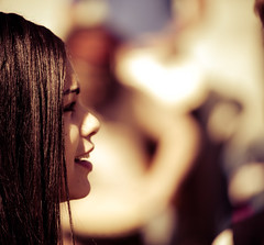 Tams Tams Sunday (Cyrielle Beaubois) Tags: summer portrait people music sun canada canon eos dance spring mood afternoon montréal mark montreal sunday attitude ii québec 5d montroyal dimanche 2012 tams behaviour tamstams canoneos5dmarkii cyriellebeaubois