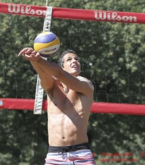 IMG_1549-01 (Danny VB) Tags: park summer canada beach sports sport ball sand shot quebec action plateau montreal ballon royal sable competition playa player beachvolleyball mount tournament jp wilson volleyball athletes players milton vole athlete montroyal circuit mont plage parc volley 514 volleybal ete mountroyal excellence volei mikasa voley pallavolo joueur jeannemance voleyball sportif voleibol sportive 2011 joueuse siatkwka tournois voleiboll volleybol volleyboll voleybol lentopallo siatkowka vollei cqe voleyboll palavolo montreal514 volleibol volleiboll