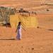 Omani berber