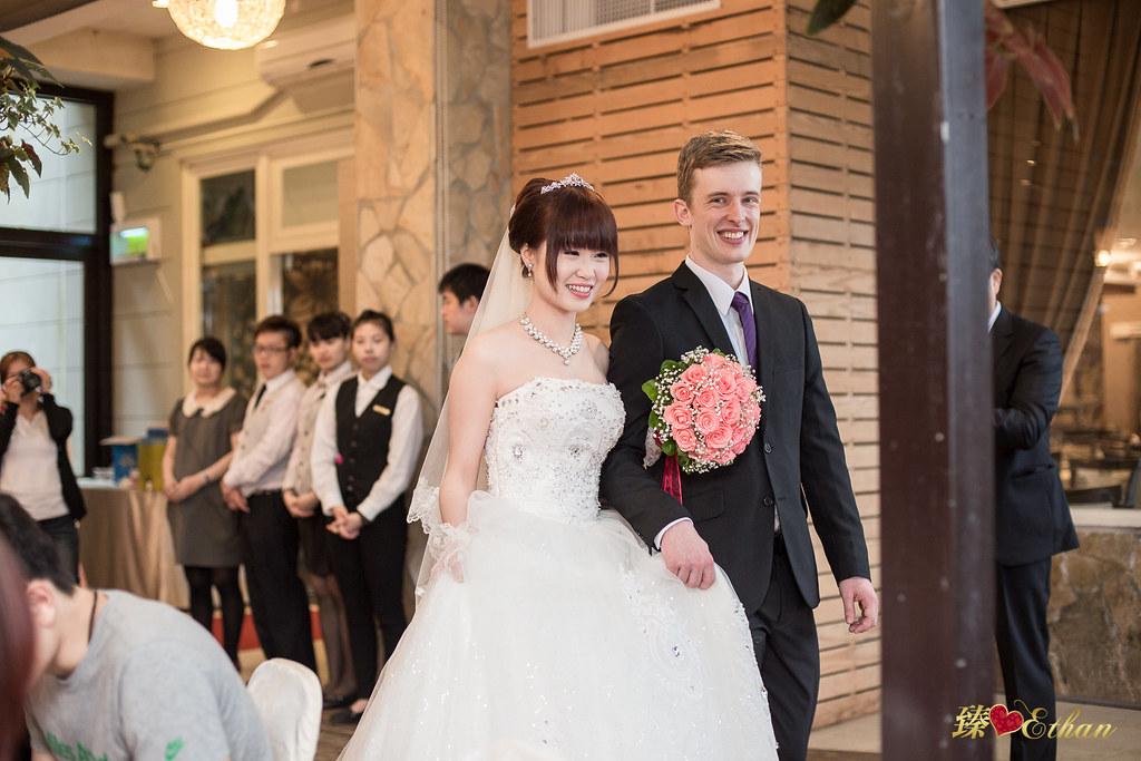婚禮攝影, 婚攝, 大溪蘿莎會館, 桃園婚攝, 優質婚攝推薦, Ethan-126