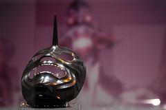 IMG_7501 (JessGrinneiser) Tags: armor katana evengelion canoneos60d