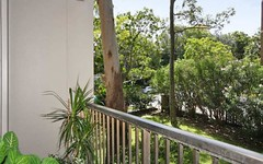 Address available on request, Centennial Park NSW