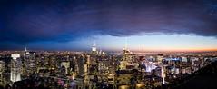 New York City - 02 aprile 2014-051.jpg (Marco Mc Photography) Tags: newyork landscape canonef2470mmf28lusm hdr highdynamicrange paesaggio topoftherock statiuniti canoneos6d marcomc