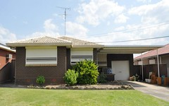 24 Rudolf Road, Seven Hills NSW